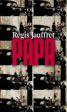 Papa Epub - Ebook Gratuit