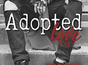 Photo of Adopted Love – Tome 3 (2020)