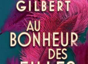 Photo of Au bonheur des filles (2020)