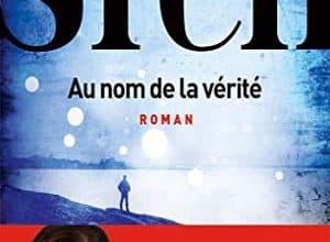 Photo of Au nom de la vérité (2020)