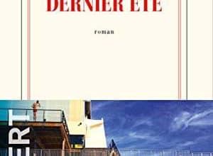 Photo of Dernier été (2020)