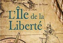 L'Ile de la liberté