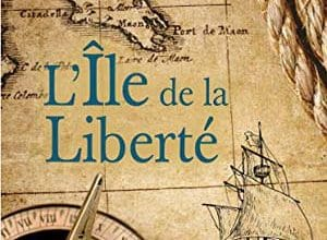 Photo of L'Ile de la liberté (2020)