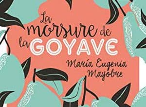 Photo de La Morsure de la goyave (2020)