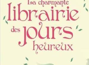 Photo of La charmante librairie des jours heureux (2020)