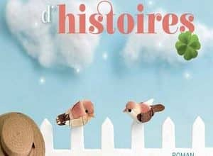 Photo of La collectionneuse d'histoires (2020)