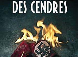 Photo of La vengeance des cendres (2020)