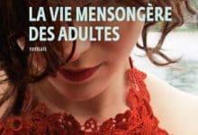 Photo de La vie mensongère des adultes (2020)
