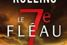 Photo de Le 7e fléau (2020)