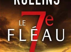 Photo of Le 7e fléau (2020)