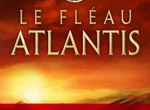 Photo of Le Fléau Atlantis (2020)