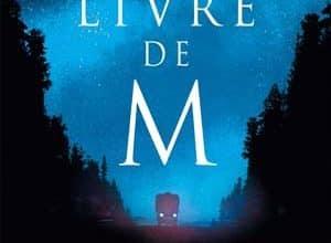 Photo of Le Livre de M (2020)