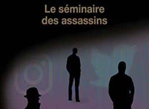 Photo of Le Séminaire des assassins (2020)