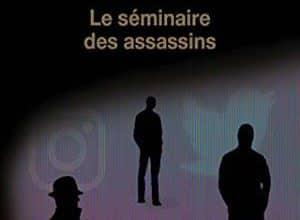 Photo de Le Séminaire des assassins (2020)