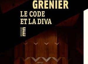 Photo of Le code et la diva (2020)