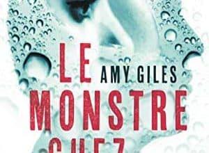 Photo of Le monstre chez moi (2020)