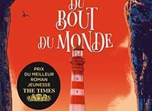 Photo of Le phare du bout du monde (2020)