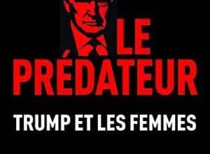 Photo de Le prédateur : Trump et les femmes (2020)