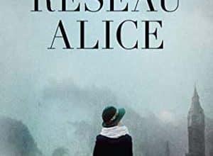 Photo de Le réseau Alice (2020)
