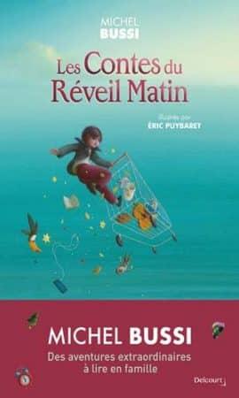 Les Contes du Réveil Matin Epub - Ebook Gratuit