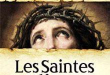 Photo de Les Saintes Reliques (2020)