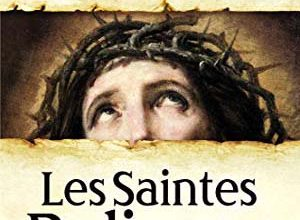 Photo of Les Saintes Reliques (2020)