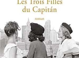Photo of Les Trois Filles du Capitán (2020)