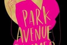 Photo de Park Avenue Summer (2020)