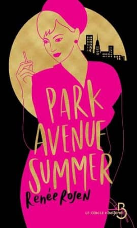 Park Avenue Summer Epub - Ebook Gratuit