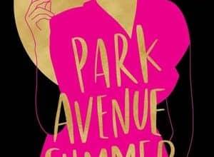 Park Avenue Summer Epub - Ebook Gratuit