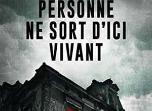 Photo of Personne ne sort d'ici vivant (2020)