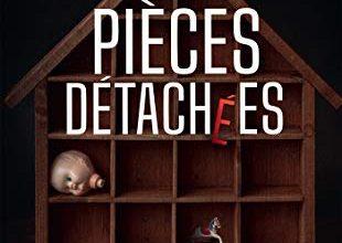 Photo of Pièces détachées (2020)
