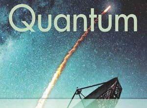Photo de Quantum (2020)