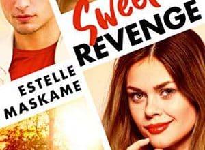 Photo of Sweet Revenge (2020)