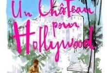 Photo de Un chateau pour Hollywood (2020)