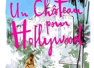 Photo of Un chateau pour Hollywood (2020)