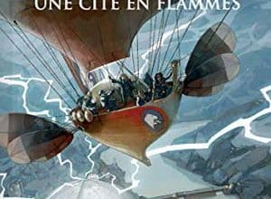 Photo of Une Cité en flammes (2020)