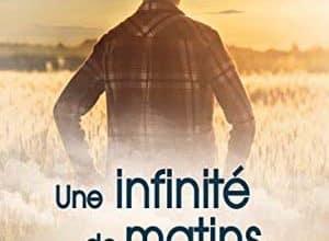 Photo of Une infinité de matins (2020)