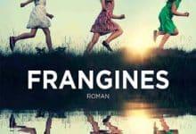 Photo de Frangines (2020)