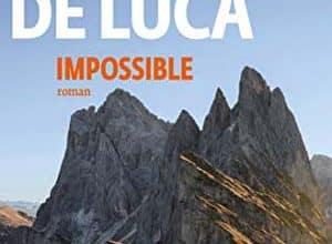 Photo de Impossible (2020)
