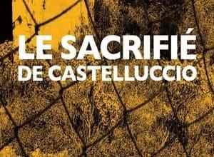Photo de Le Sacrifié de Castelluccio (2020)