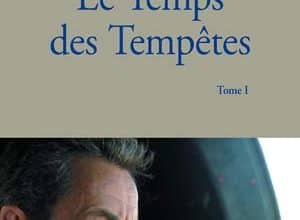 Photo de Le Temps des Tempêtes (2020)