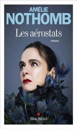 Les Aérostats au format Ebook, Epub.