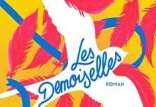 Photo de Les Demoiselles (2020)