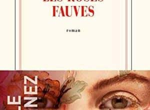 Photo de Les roses fauves (2020)
