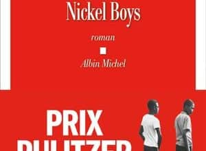 Photo de Nickel Boys (2020)