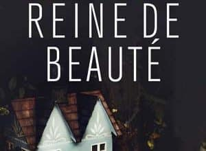 Photo de Reine de beauté (2020)