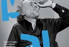 Sur l'alcool (2020)