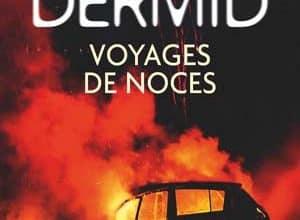 Photo de Voyages de noces (2020)
