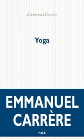 Yoga au format Epub, Ebook.